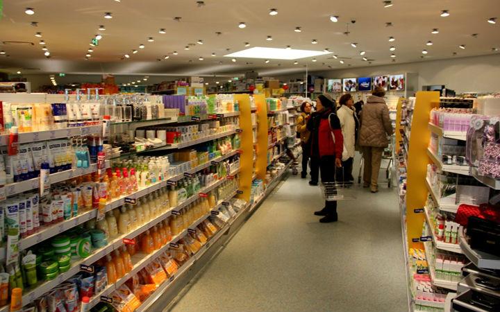 「在德國超市」的圖片搜尋結果