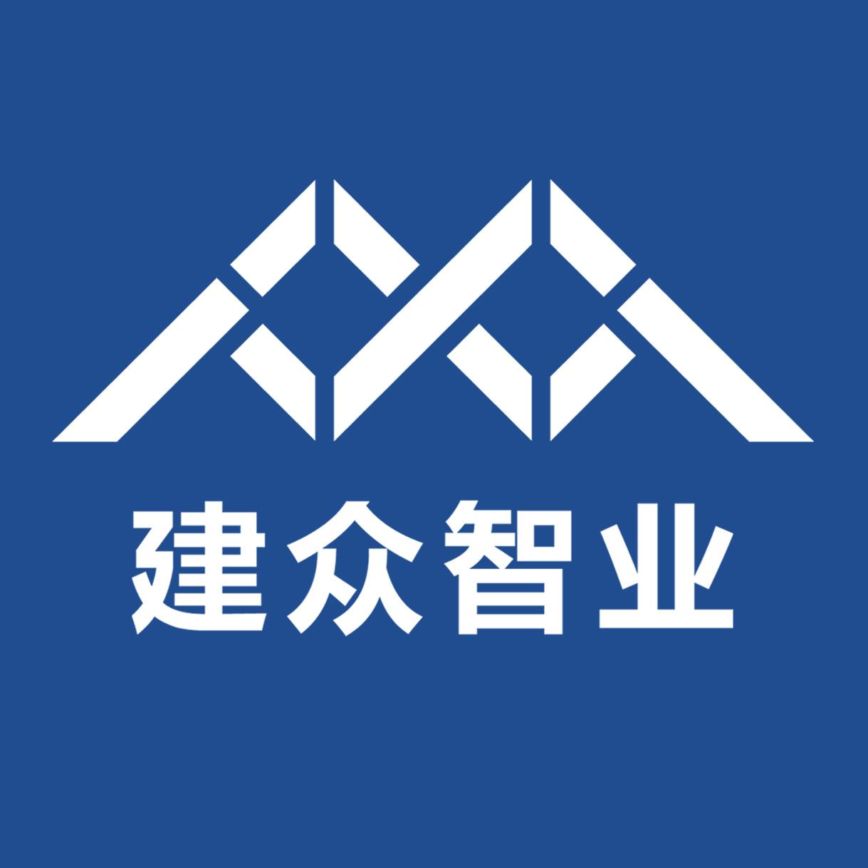 logo 标识 标志 设计 矢量 矢量图 素材 图标 1219_1219