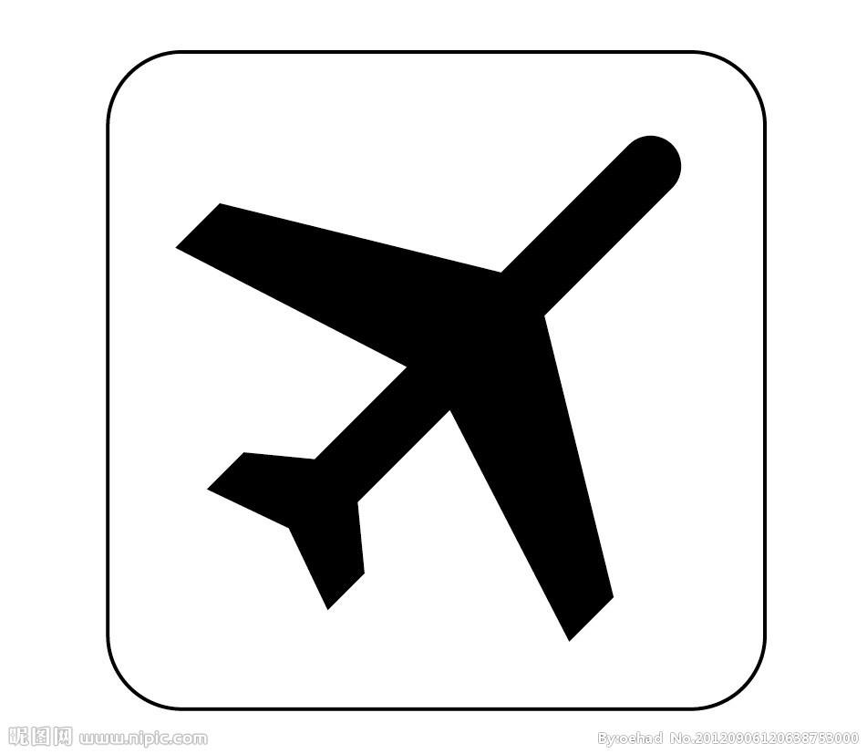 logo 标识 标志 设计 矢量 矢量图 素材 图标 951_827