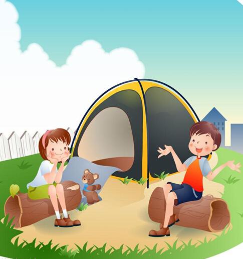 快到暑假了,就在家长们张罗着带孩子们出去玩玩的时候,可要小心哦学生们过度放松的暑假,往往会让学生的阅读能力下降,从而影响课堂学习成绩。孩子独立阅读的经验和能力,与他们在学校里的成绩,有着不可分割的联系,而这就是所谓的暑假滑坡,事实上,很多研究都表明,暑假期间书都不曾打开的学生,上学后会在阅读上严重滞后,而这些学生,会被暑假期间保持甚至增加阅读量、改进阅读技能的学生拉到后面。
