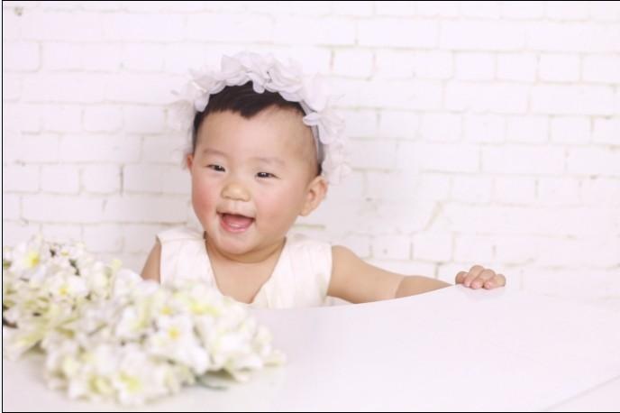宝宝 壁纸 儿童 孩子 小孩 婴儿 688_458