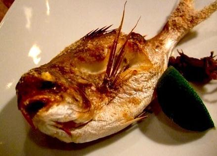 青岛海货俗称大全,来青岛吃海鲜的必备知识!