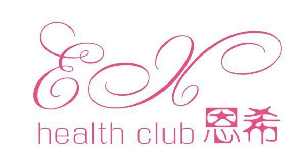 logo logo 标志 设计 图标 591_324