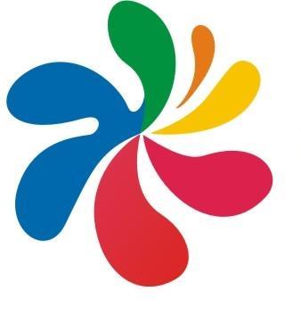 logo logo 标志 设计 矢量 矢量图 素材 图标 338_373