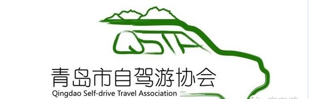logo logo 标志 设计 图标 636_204